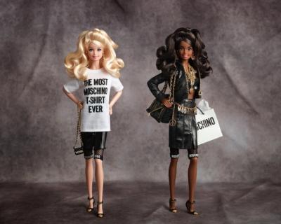 Эволюция куклы Барби: от XS до XL-430x480