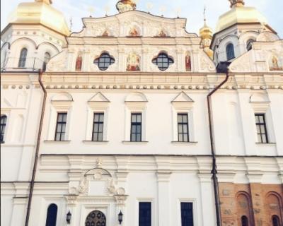 5 уникальных храмов Украины-430x480