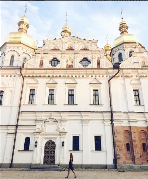 5 уникальных храмов Украины-320x180