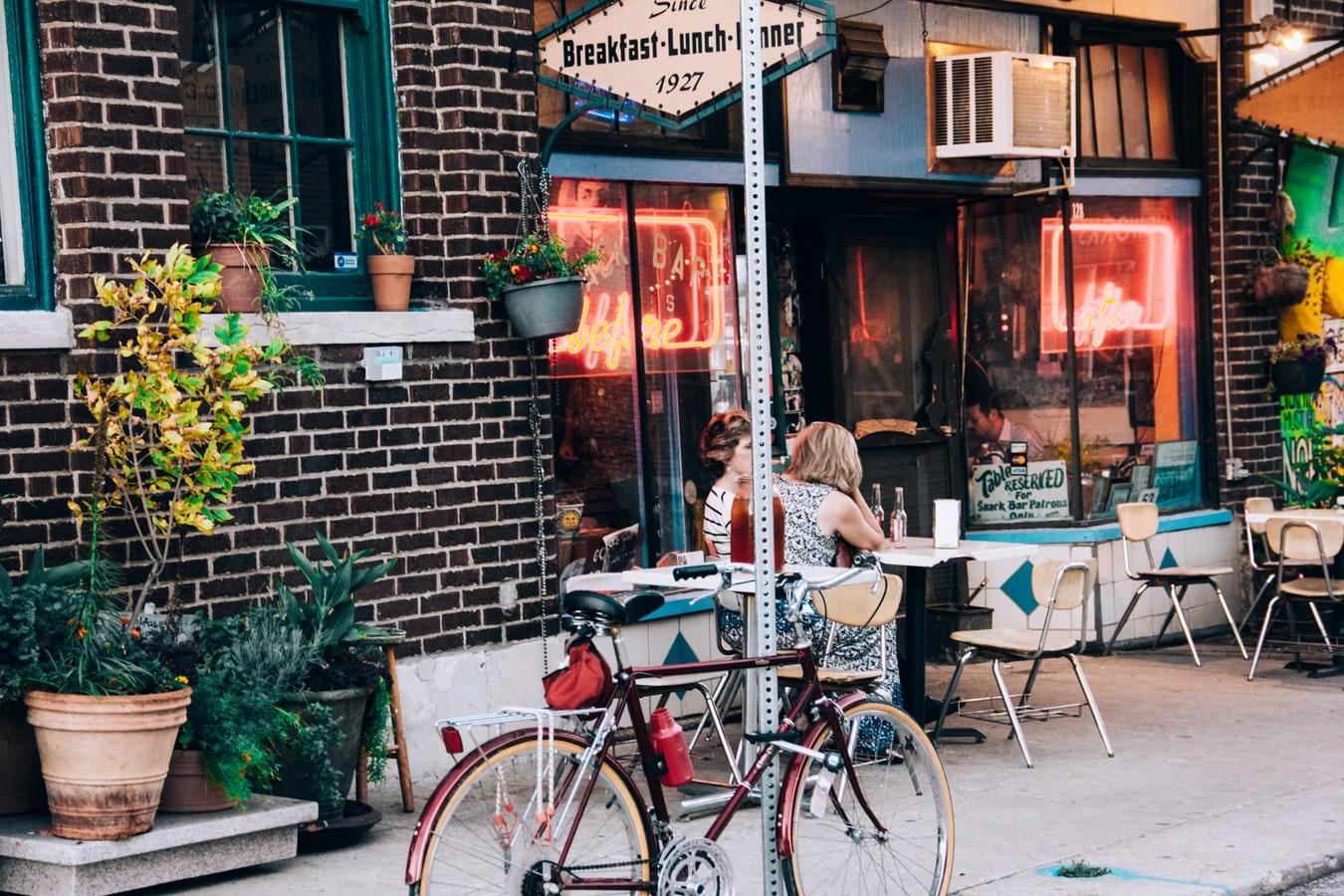 11 вещей, которые нужно успеть сделать до конца лета-Фото 2