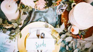 10 приложений для организации свадьбы-320x180