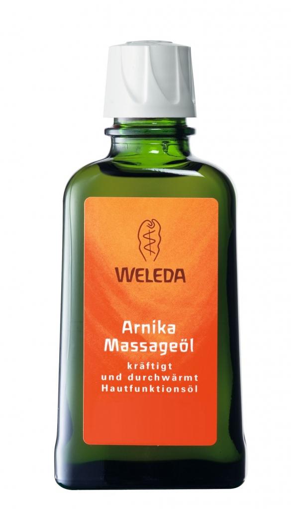 Arnika-Massageoel_100ml_Flasche_CMYK