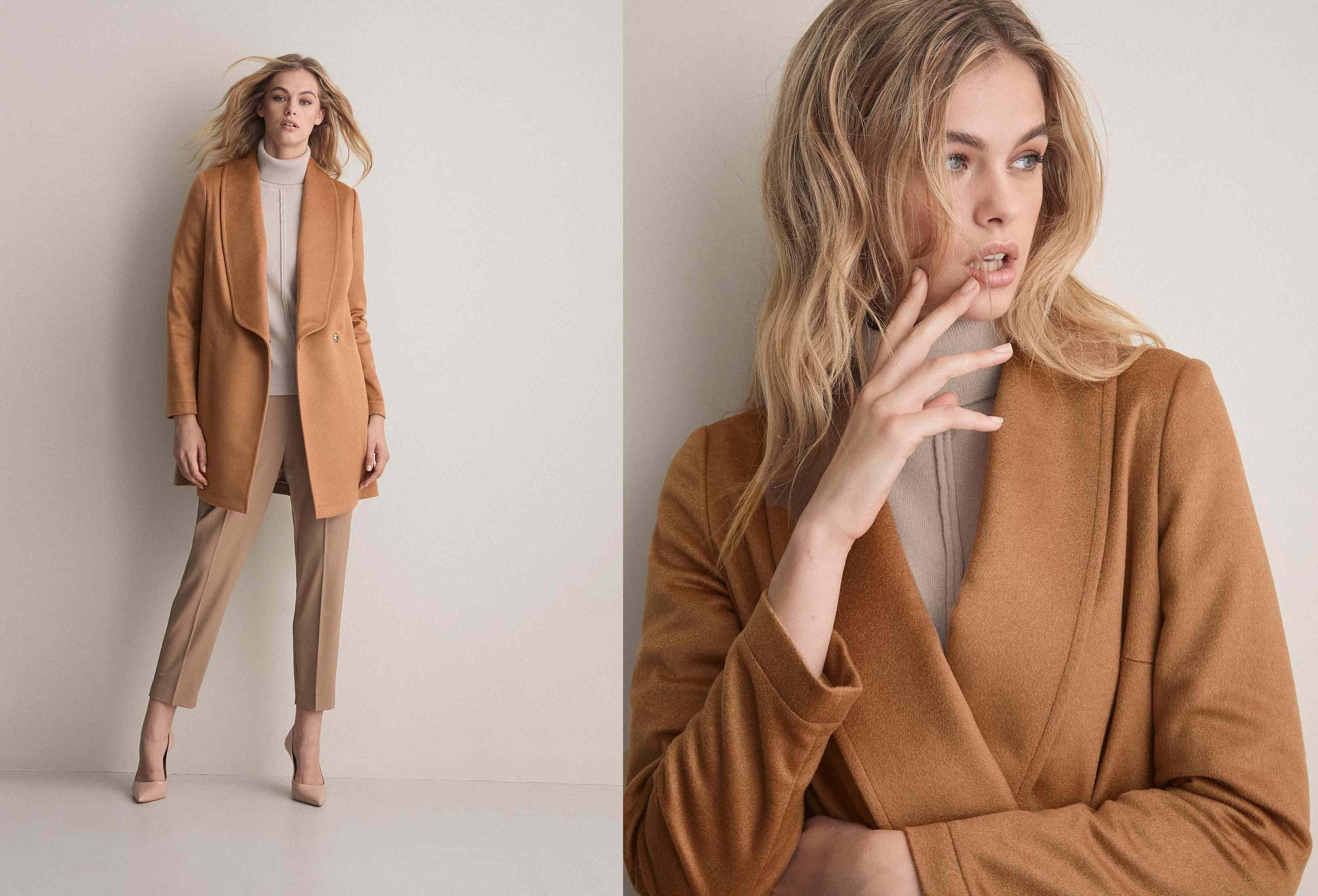 Как выбрать идеальное пальто на осень-Фото 12