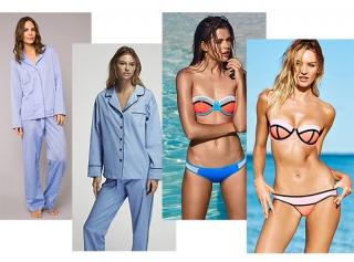 Авторское право: где заканчиваются модные тренды и начинается плагиат?