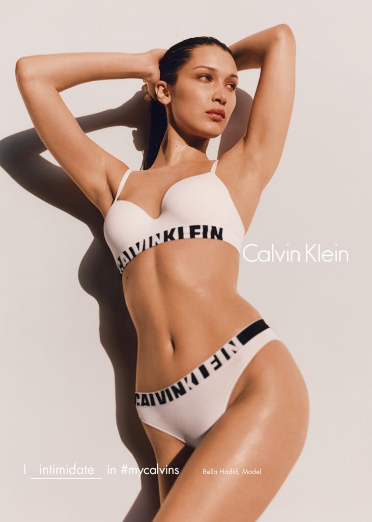 Celvin Klein