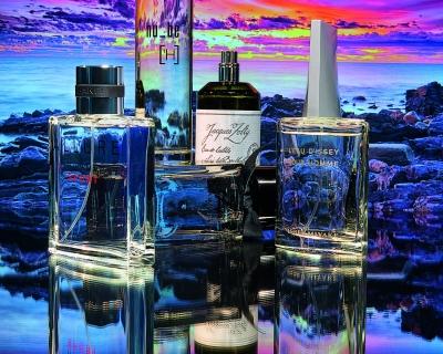 Мужские тонизирующие ароматы-430x480