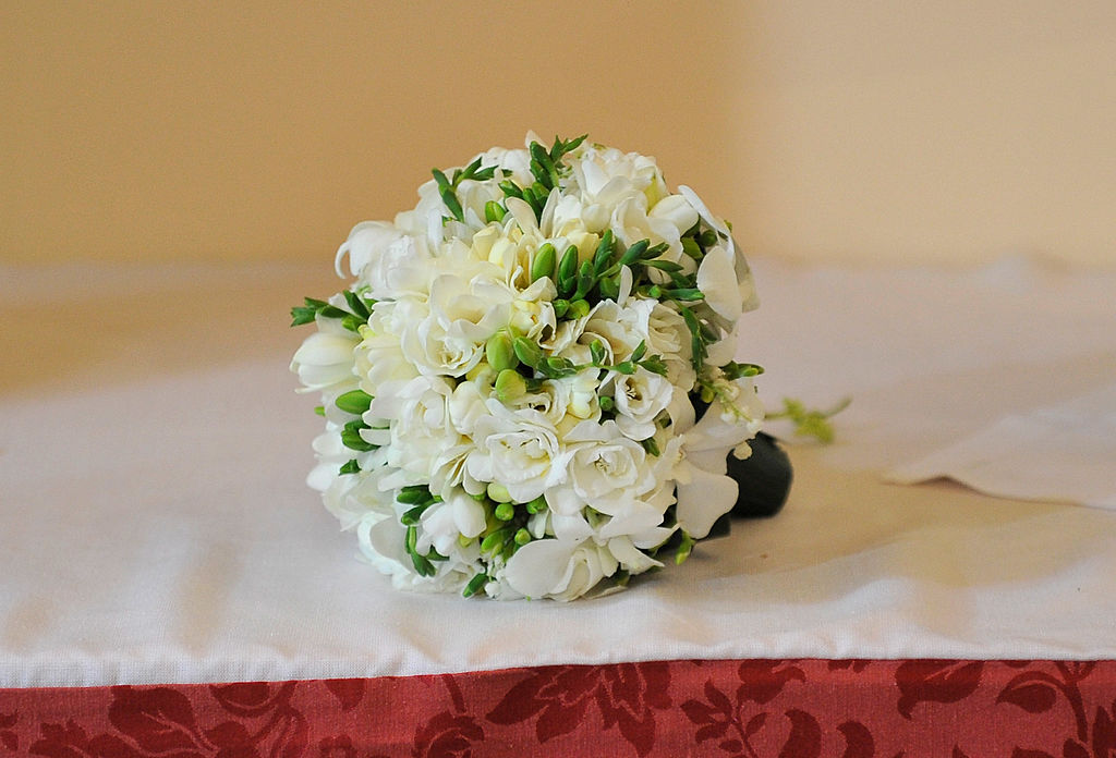 Приложения, которые помогут спланировать свадьбу-320x180