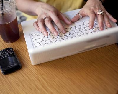 8 умных способов, которые помогут зарабатывать в Интернете-430x480