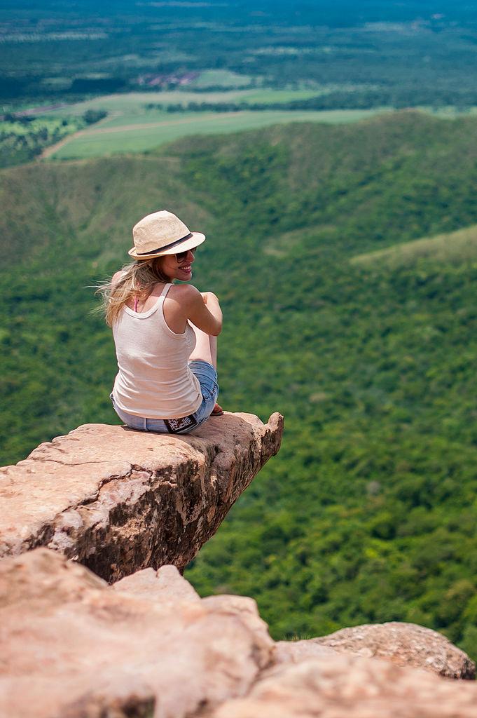 4 неожиданных совета, которые помогут вам собраться в любую поездку-320x180