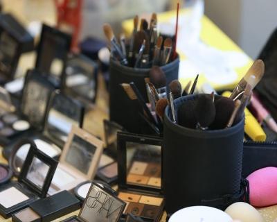 Beauty-совет: 5 косметических средств, которые стоит привезти из Японии-430x480