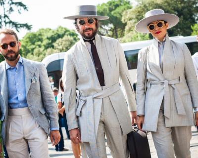 Как носить вещи в мужском стиле-430x480