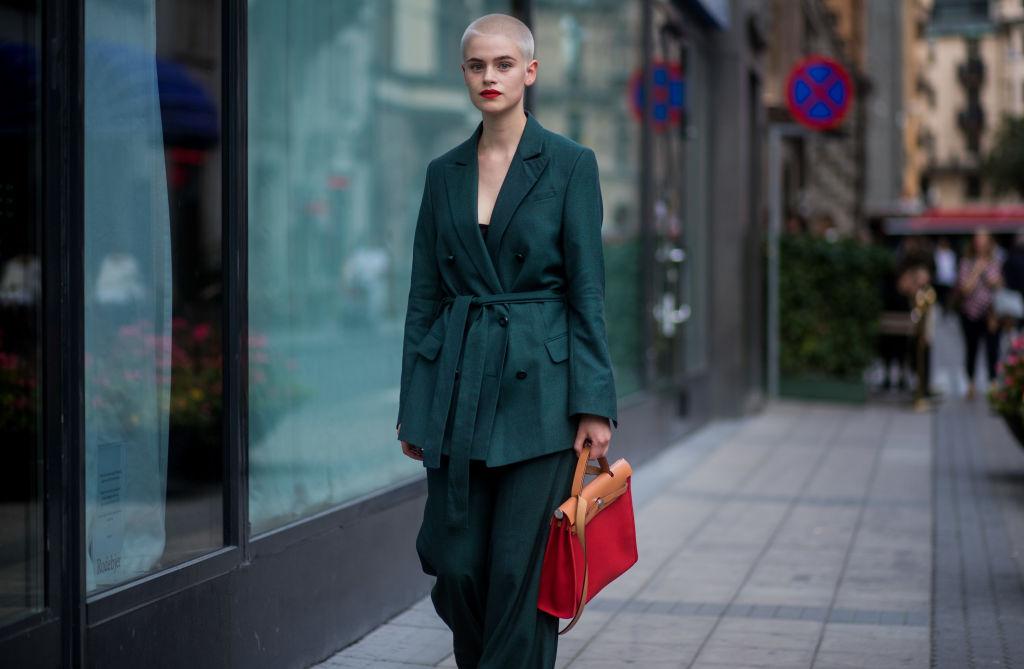 Как носить вещи в мужском стиле-Фото 5