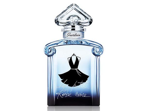 Конкурс на Facebook: выиграйте аромат La Petite Robe Noire-320x180