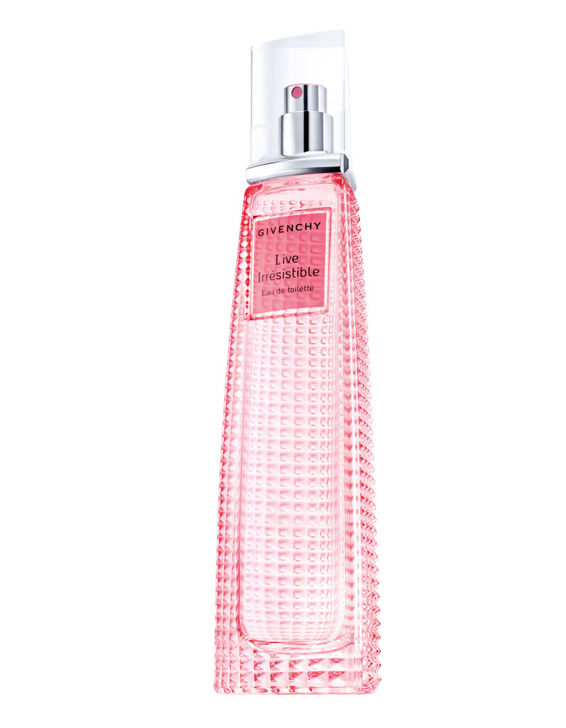 L-eau-de-toilette-Live-Irresistible-Givenchy-94-75-ml