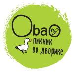 ObaO_logo_111111
