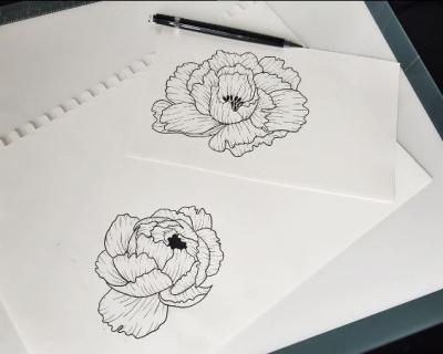 7 тату-мастеров, на которых стоит подписаться в Instagram-430x480