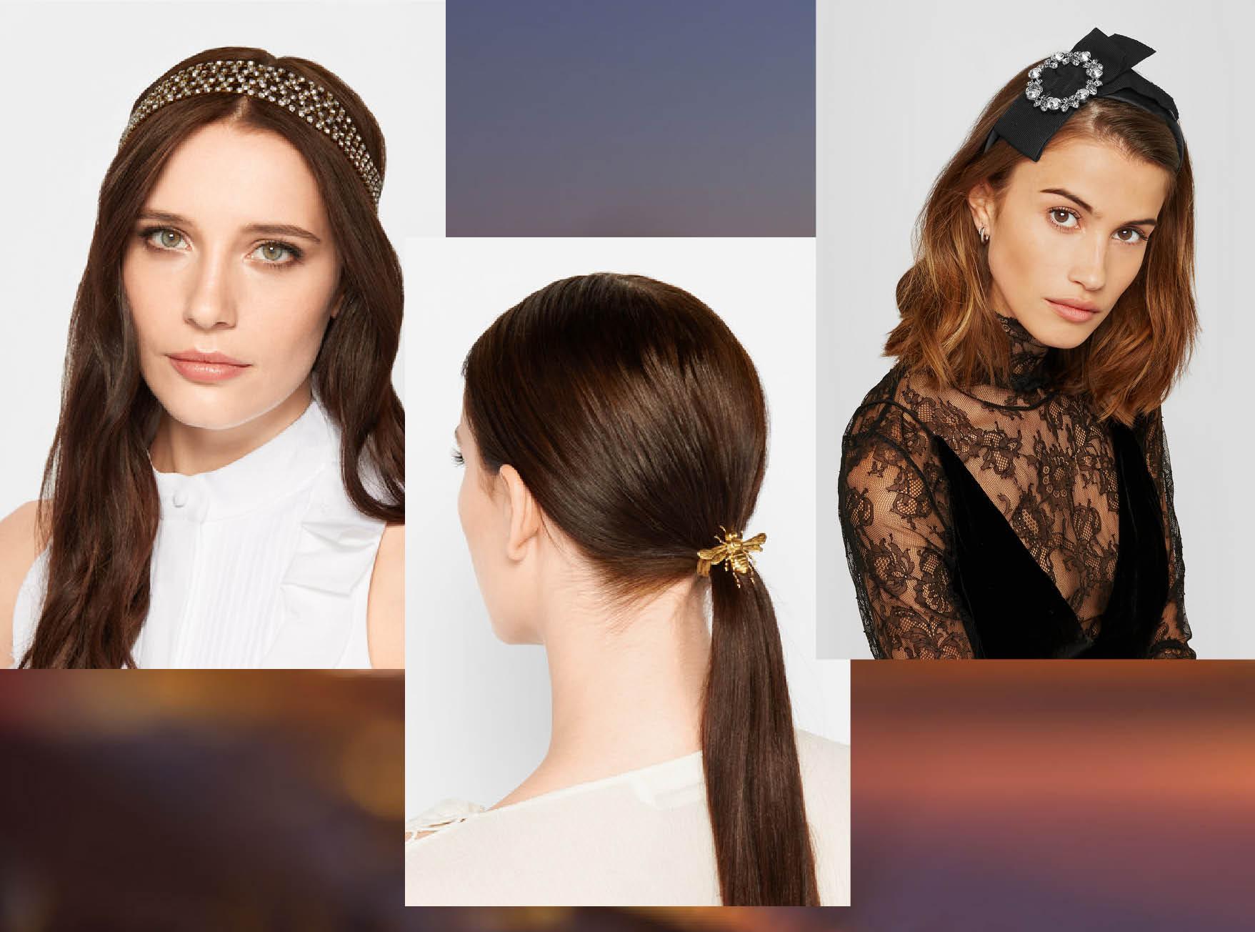 Как носить украшения для волос-320x180