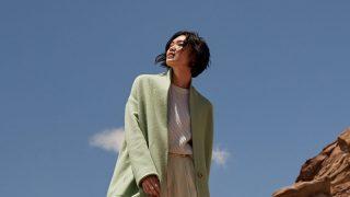 Как выбрать идеальное пальто на осень-320x180