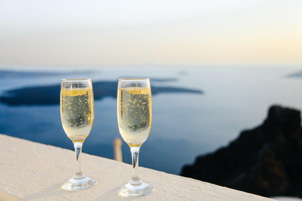 15 любопытных фактов о шампанском-Фото 1