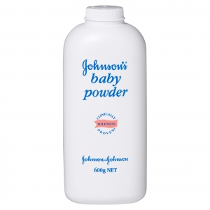 baby-powder-lawsuit1