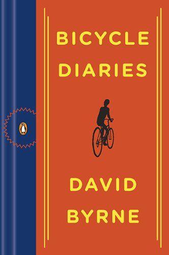 david_byrne_bicycle_diaries