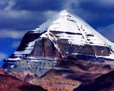 7 самых загадочных мест планеты-430x480