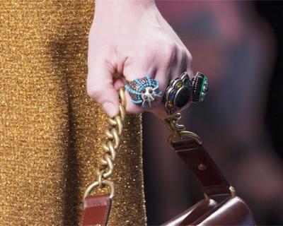 Модные кольца 2016-430x480