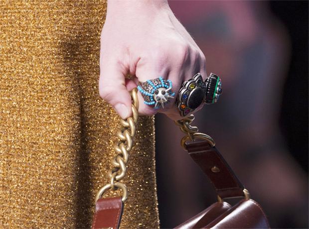 Модные кольца 2016-320x180