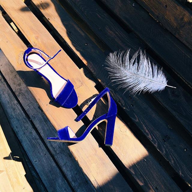 marsala обувь украина