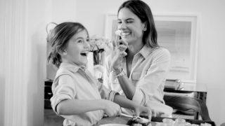 Mini-me: селебрити и их дочери-двойники