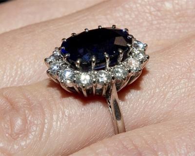 Какие обручальные кольца дарят знаменитостям-430x480