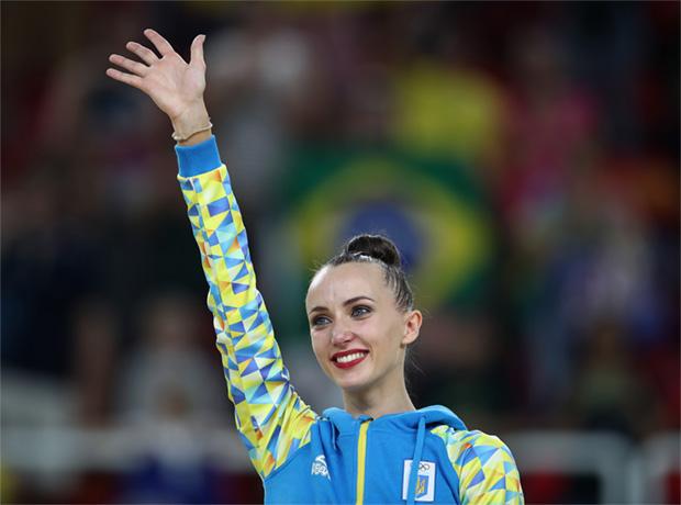 Итоги Олимпиады в Рио: украинки, которые завоевали медали-320x180