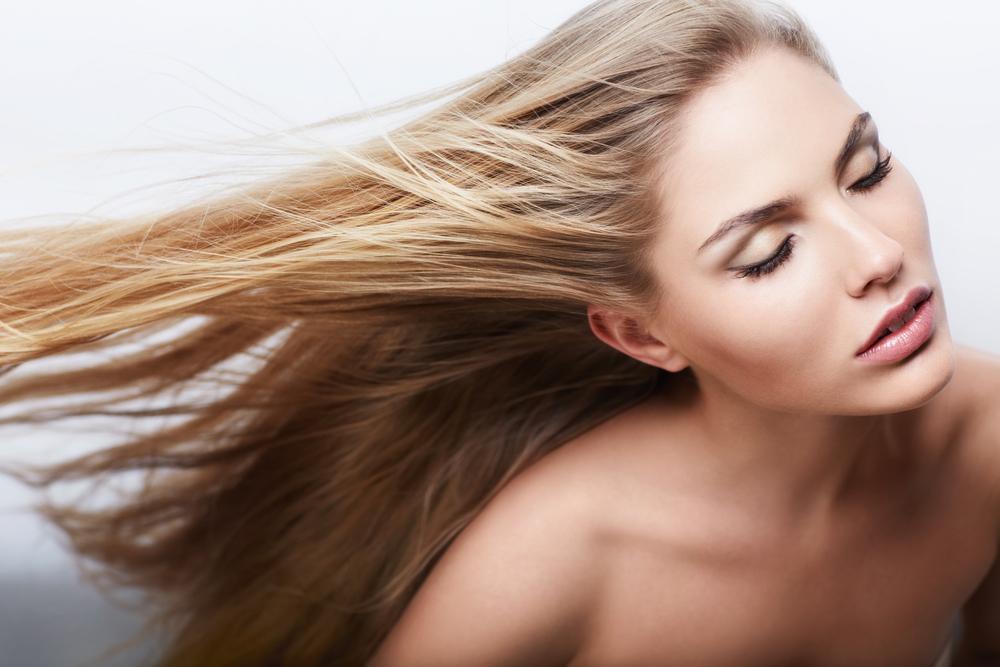 Как отрастить длинные волосы-320x180