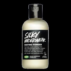 silky-underwear-dusting-powder-300-300