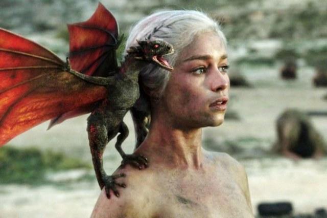 slideshow-couple-costumes-Kalessi-Dragon-HBO-main