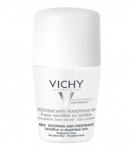 vichy-deodorant-48-hour-roll-on-sensitive-skin