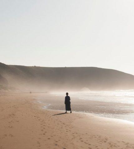 Оазис спокойствия: 5 приложений для медитации-430x480
