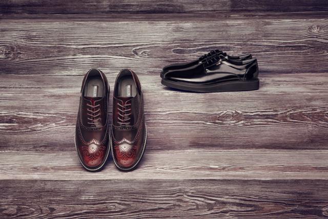Мужская обувь Antonio Biaggi