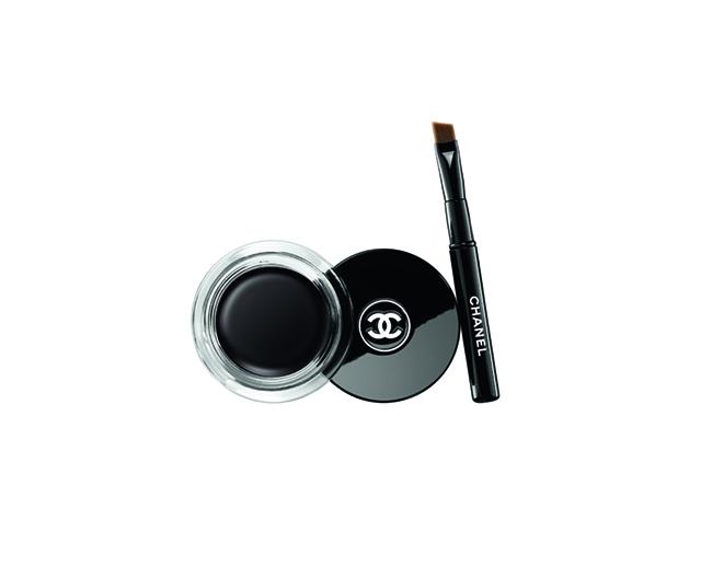 Подводка для глаз Calligraphie de Chanel Eyeliner Hyperblack
