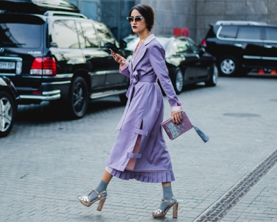 Mercedes-Benz Kiev Fashion Days: street style четвертого дня-430x480