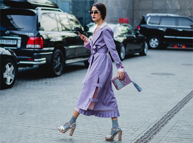 Mercedes-Benz Kiev Fashion Days: street style четвертого дня-320x180