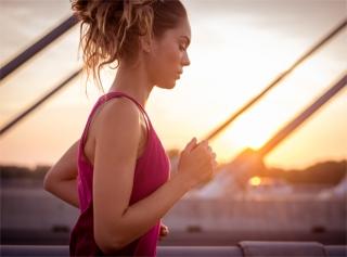 На финишной прямой: почему не уходят последние 5 кило