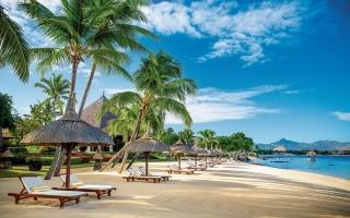 Макет рая: путешествие на остров Маврикий