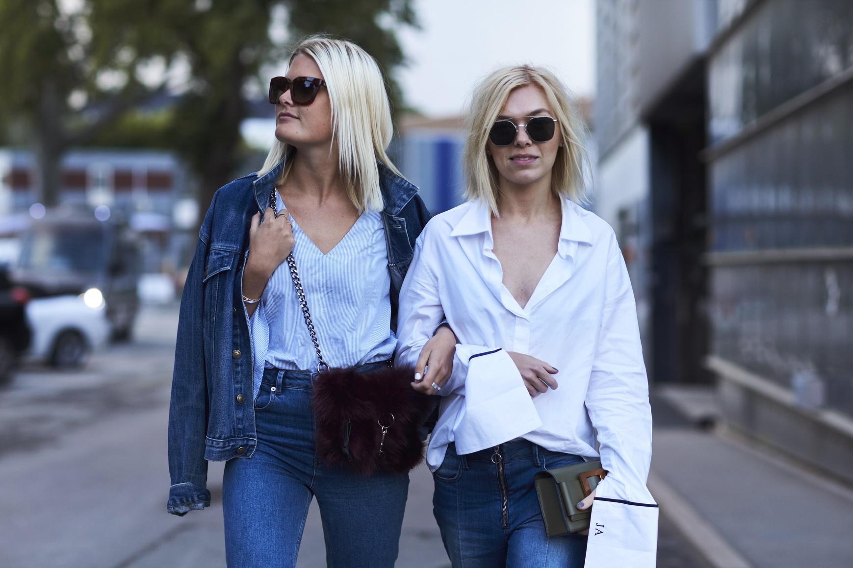 Как уместно и правильно одеться в стиле casual-320x180