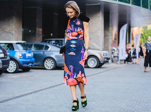 Mercedes-Benz Kiev Fashion Days: street style второго дня-320x180