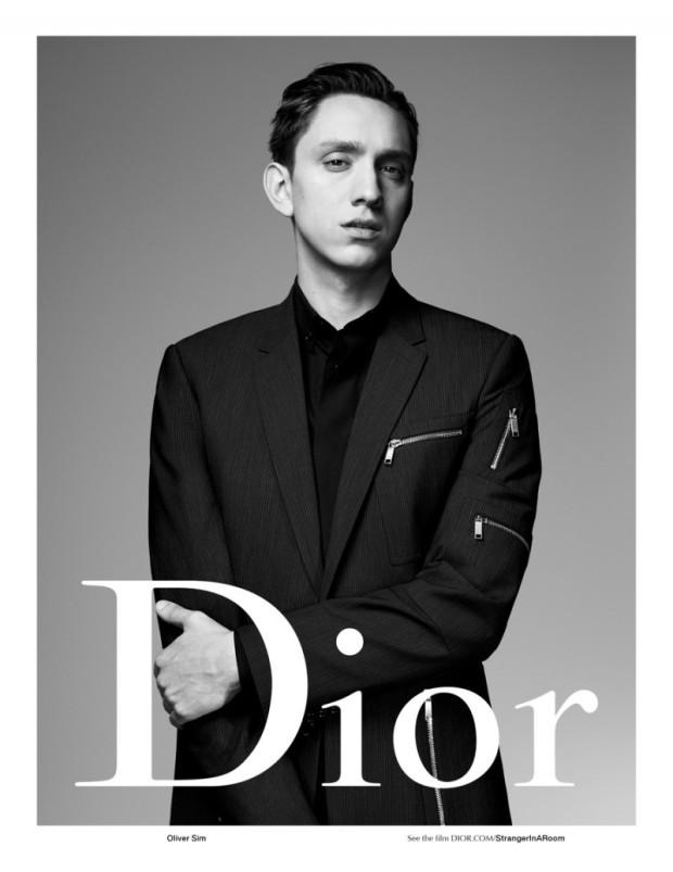 dior-homme-2016-spring-summer-mens-campaign-oliver-sim-002-800x1036