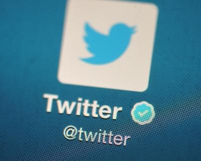 Свершилось: Twitter увеличивает максимально допустимое количество символов-430x480