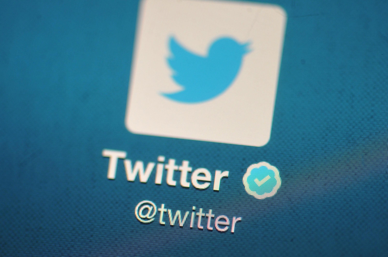 Свершилось: Twitter увеличивает максимально допустимое количество символов-320x180