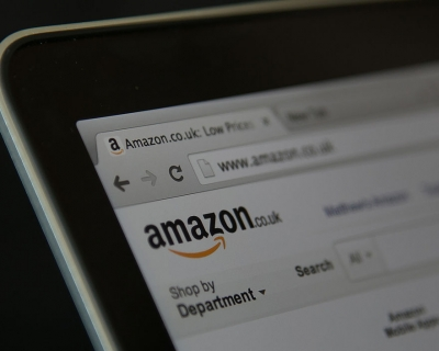 История одной компании: как создавался Amazon-430x480