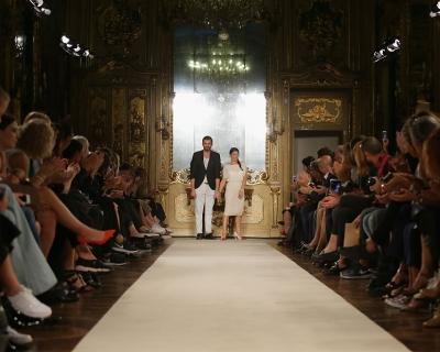 Неделя моды в Милане: дизайнеры, чьи коллекции стоит посмотреть-430x480